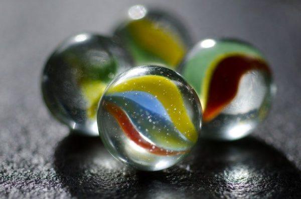 sun-glass-game-colors-e1501745857905.jpg