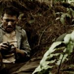 4 Film Psychological Thriller Buatan Indonesia Kelas Internasional