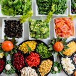 Ini 5 Aturan Tren Raw Food Diet yang Bikin Kamu Tetap Sehat