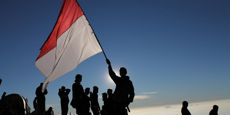 Yuk, Ikutan Lomba Blog Kemerdekaan The Smarter Way Community!