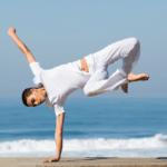 6 Fakta Mengenai Capoeira yang Mungkin Kamu Belum Ketahui