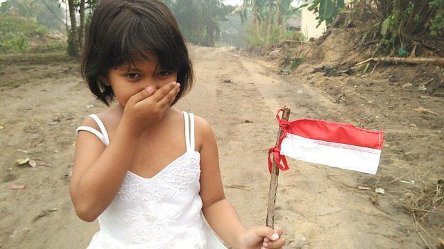 Ini 4 Hal Yang Bisa Kamu Lakukan Di Hari Kemerdekaan Indonesia