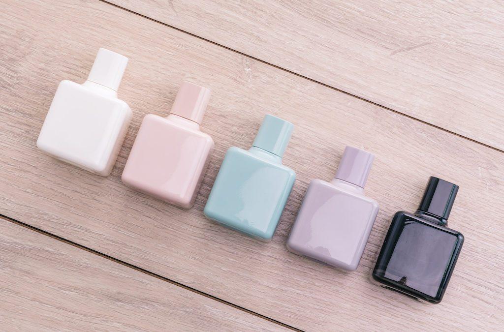 Mau Wangi Seharian? Ini Pilihan Parfum Favorit di Zataru