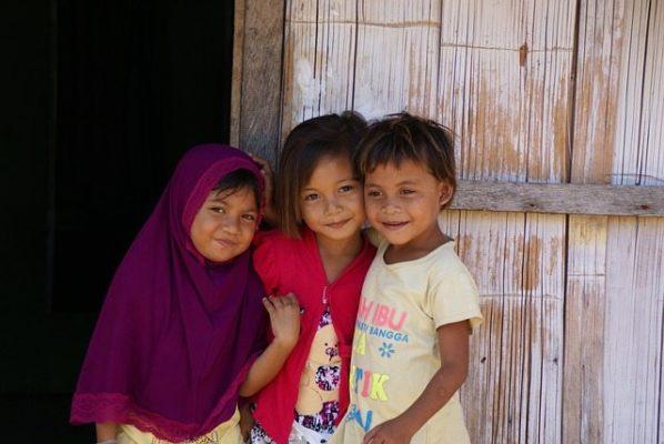 Semangat Perjuangan! Ini 4 Karakter Yang Harus Dimiliki Pemuda Indonesia