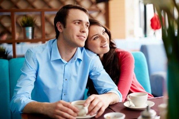 trik disayang suami