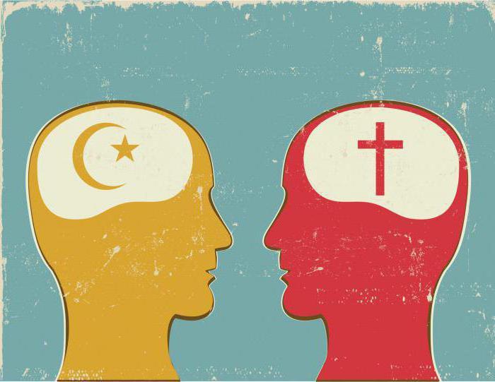 Menjalani Hubungan Cinta Beda Agama Jangan Takut
