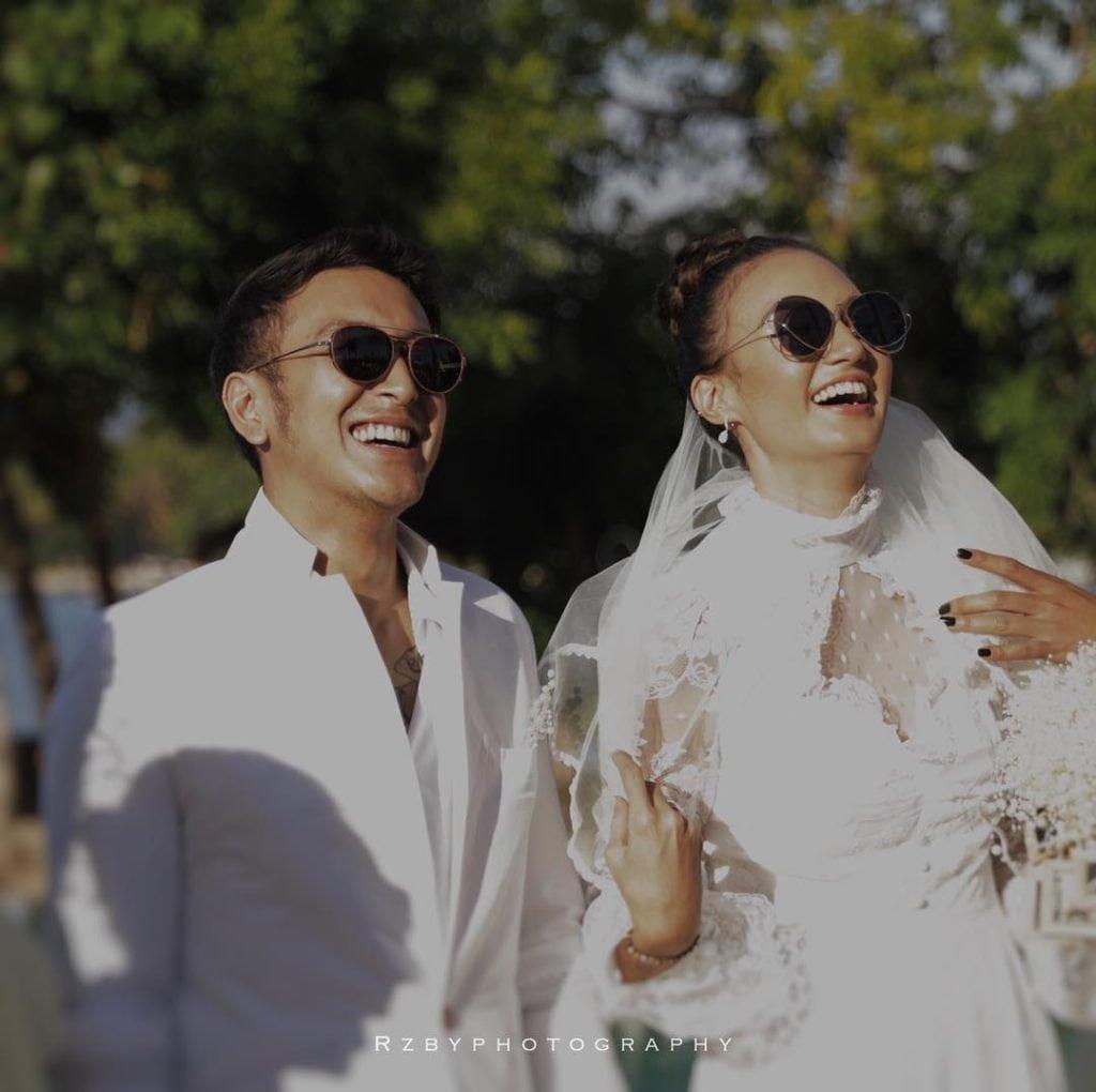 Tips Persiapan Pernikahan