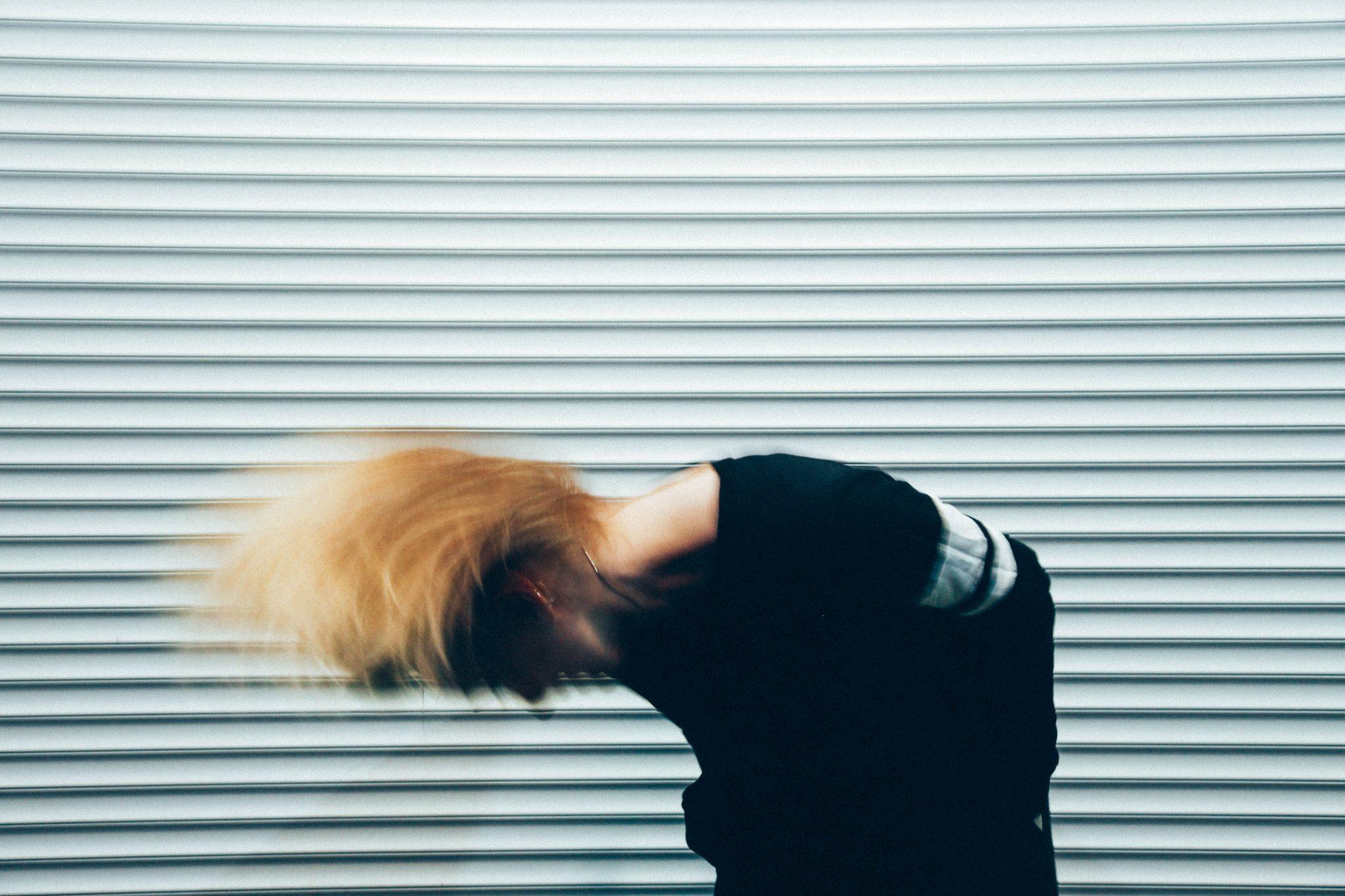 5 Kesalahan dalam Merawat Rambut yang Bikin Rambut Rontok 6f3eb0197a