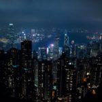10 Tips yang WAJIB Kamu Tau Saat Liburan di Hongkong