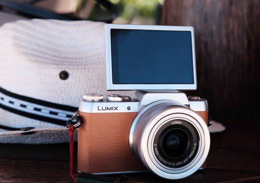 6 Kamera Mirrorless Di Bawah 10 Juta Dengan Kualitas Luar Biasa