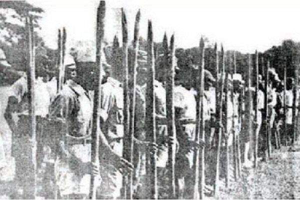 6 Fakta Sejarah Indonesia Yang Mungkin Tidak Kamu Ketahui