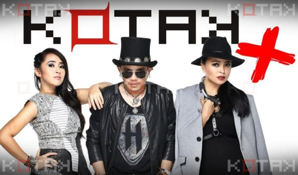 10 Lagu Anak Band Bertemakan Indonesia, Ada Kangen Band Juga Lho!