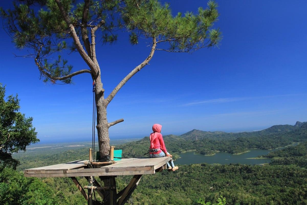 destinasi wisata jogja terbaru 6 Tempat Wisata Terbaru Di Jogja Yang Bikin Instagram Kamu Hits