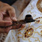 Kemerdekaan Batik di 72 Tahun: Yuk Hargai Proses dan Makna Batik!