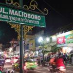 6 Keunikan Kota Jogja yang Harus Kamu Simak!