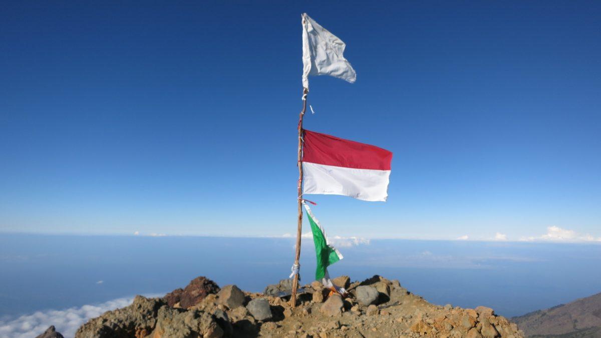 Wow! Ini 5 Makna Angka 72 Tahun Kemerdekaan Indonesia