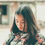 6 Hal yang Perlu Dilakukan Agar Tidak Jadi Pelupa di Usia Muda