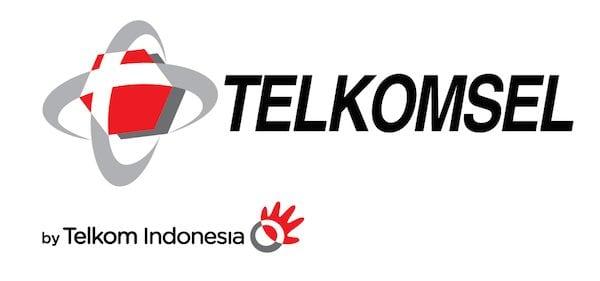 perusahaan besar di Indonesia
