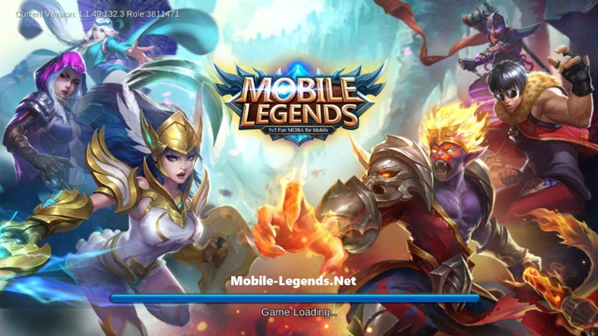 Biar Ranked Game Kamu Makin Seru, Main Mobile Legends PC Aja!