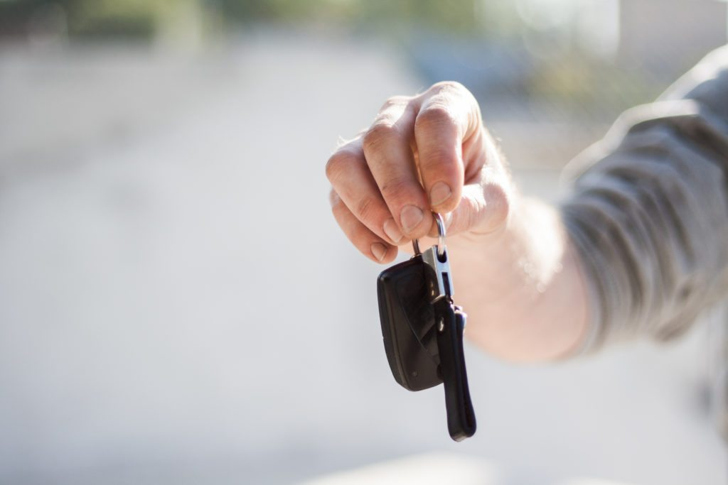 Pertimbangan Membeli Mobil Pribadi, Pastikan Alasannya Tepat!