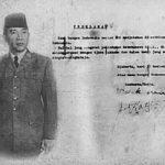 Hari Kemerdekaan Indonesia: Kilas Balik Sejarah dan Maknanya