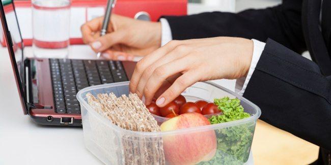 tips menjaga kesehatan