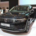 Volkswagen Indonesia