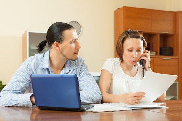5 Tips Menghadapi Modus Penipuan Via Telepon