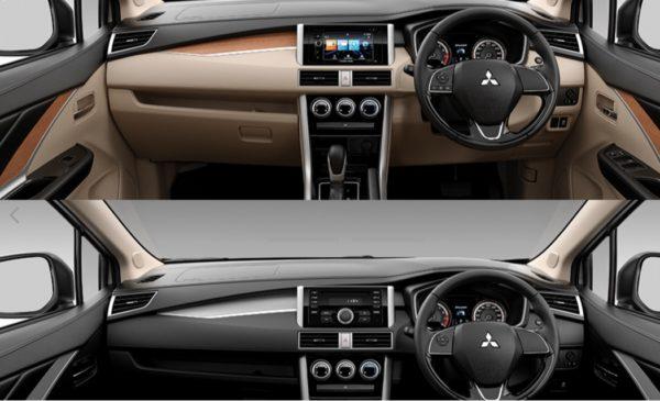 Fakta Menarik Mitsubishi Xpander 2017!