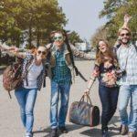 liburan murah ke luar negeri