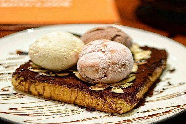 gelato paling maknyus