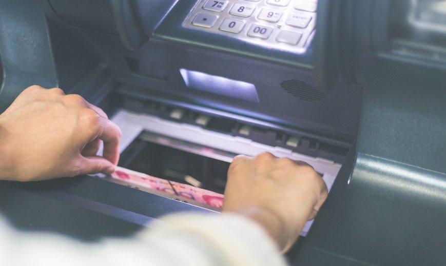 Cara Mudah Mengatur Keuangan Untuk Karyawan