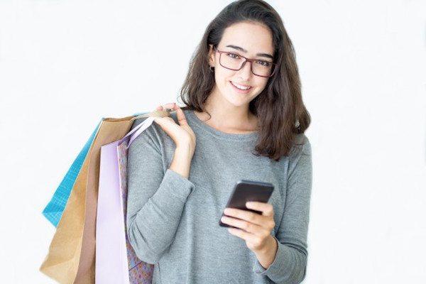 5 Rekomendasi Online Shop Indonesia Yang Terpercaya Di Instagram