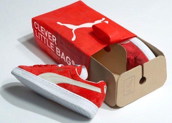 tips membersihkan sepatu