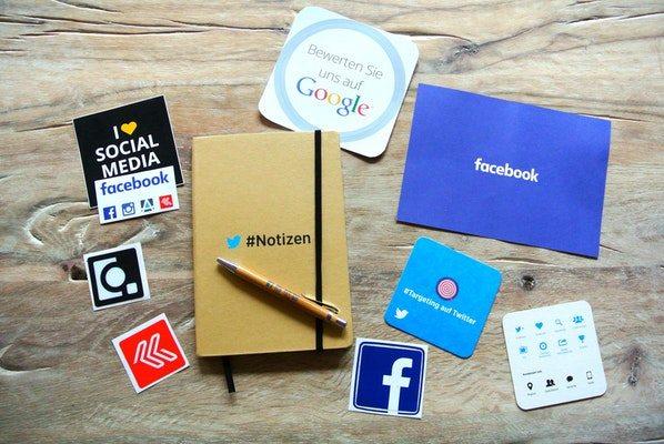 5 Tipe Pengguna Sosial Media, Kamu yang Mana?
