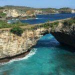 Tempat Hits Di Indonesia