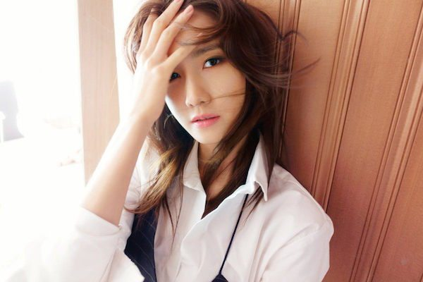 5 Tips Menurunkan Berat Badan dari Artis Korea