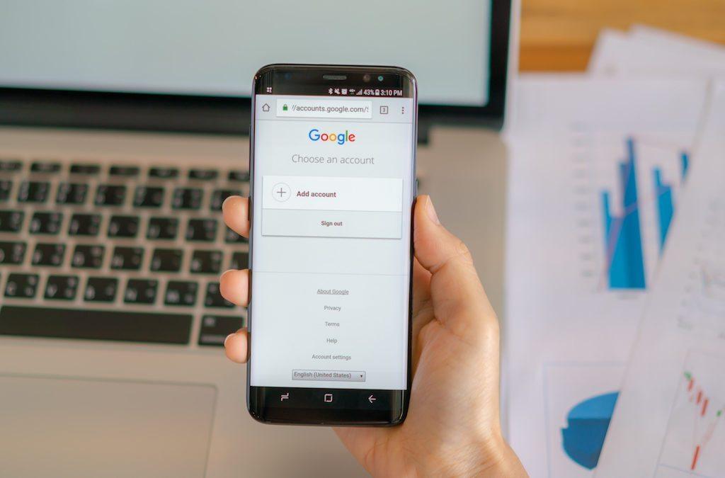 Fakta Google, Ini Lho 5 Informasi yang 'Diambil' Tanpa Kamu Sadari