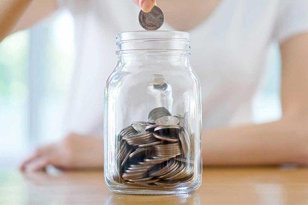 tips menghemat uang saat kuliah