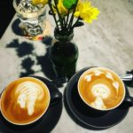 coffee shop 24 jam