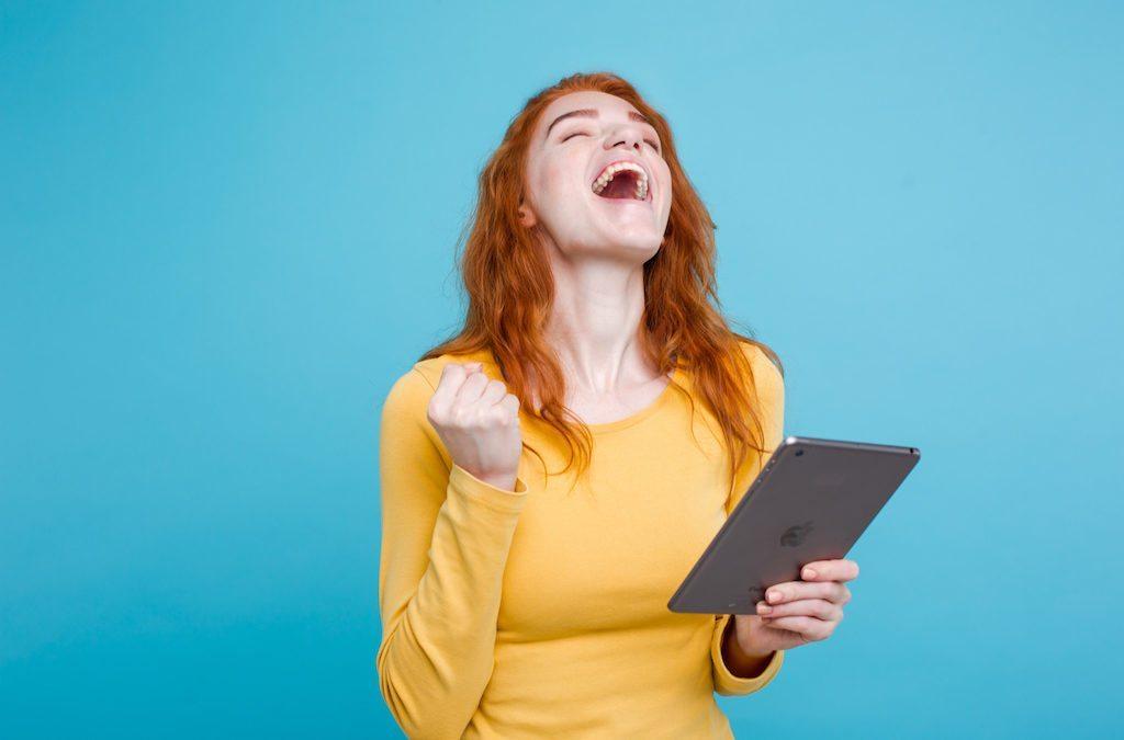 10 Cara Meningkatkan Percaya Diri yang Ampuh Setiap Hari