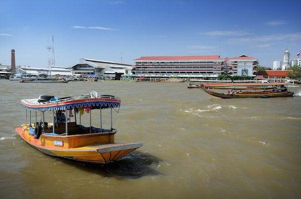 negara Indochina