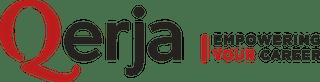Logo Qerja