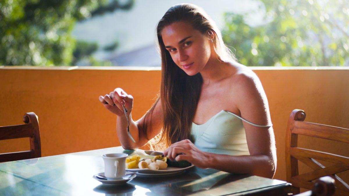 8 Nutrisi yang Harus Kamu Tambahkan ke Makanan Untuk Diet
