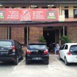 tempat makan di Jatinangor