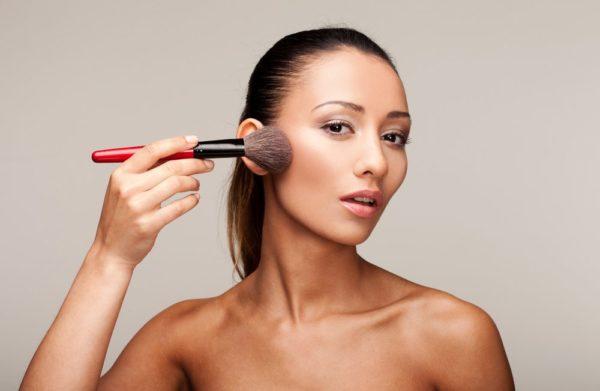 cara menjadi beauty blogger