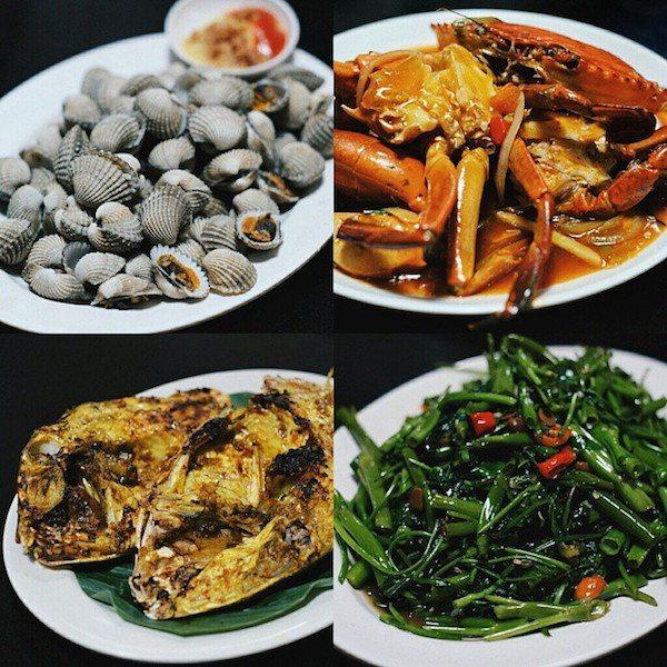 7 Makanan Enak Di Kelapa Gading Warga Gading Pasti Setuju