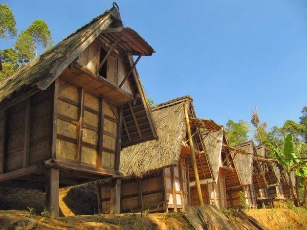 4 Tempat Wisata di Sukabumi yang Nggak Kalah dari Puncak