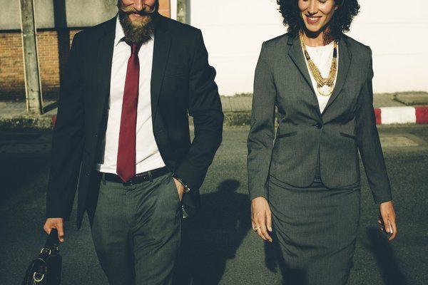 5 Tips Ini Akan Membantumu Mencapai Cita-Cita Kamu!