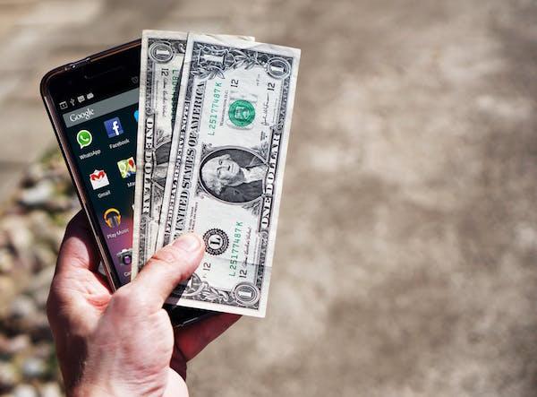 5 Cara Cermat Menghemat Uang untuk Anak Rantau!